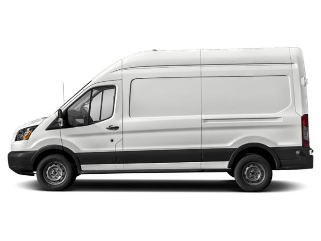 New 2019 Ford Transit Passenger Wagon Xl Baxter Ford