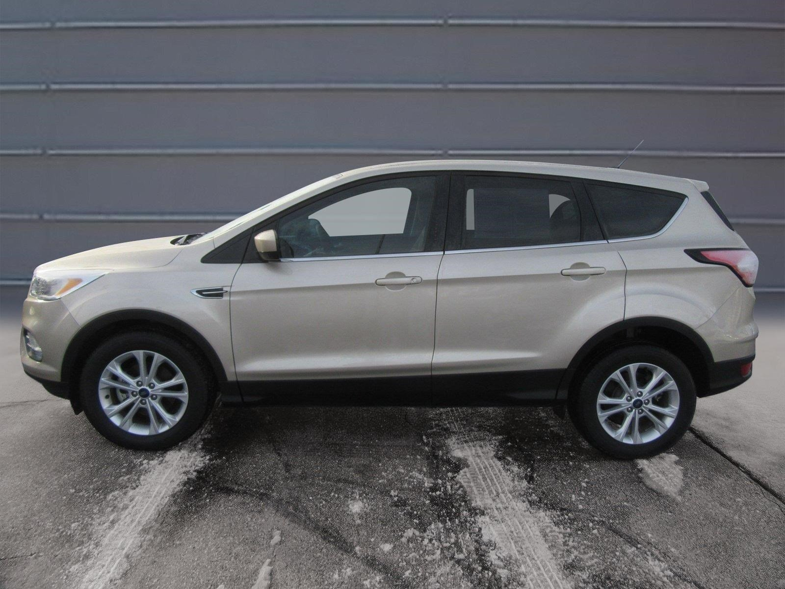 fwd inventory utility sport s ford baxter new escape