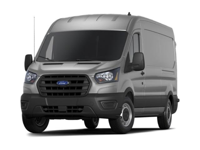 New 2020 Ford Transit 250 Cargo High Roof 148 WB Extended