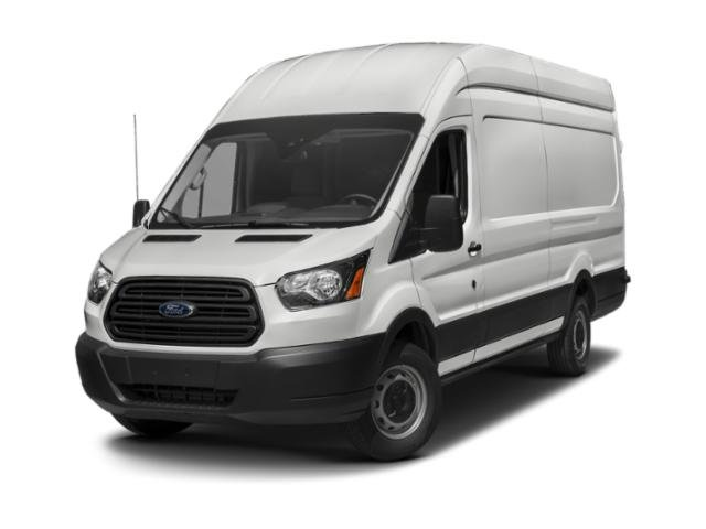 New 2019 Ford Transit 350 Cargo High Roof 148 WB