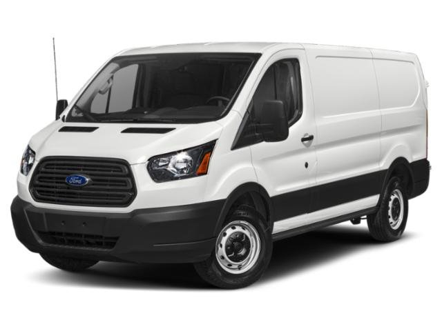 New 2019 Ford Transit 150 Cargo Low Roof 130 WB