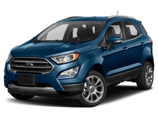 Image result for 2019 ford ecosport