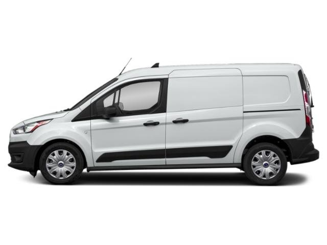 Ford Transit Connect >> New 2019 Ford Transit Connect Van Xl Baxter Ford