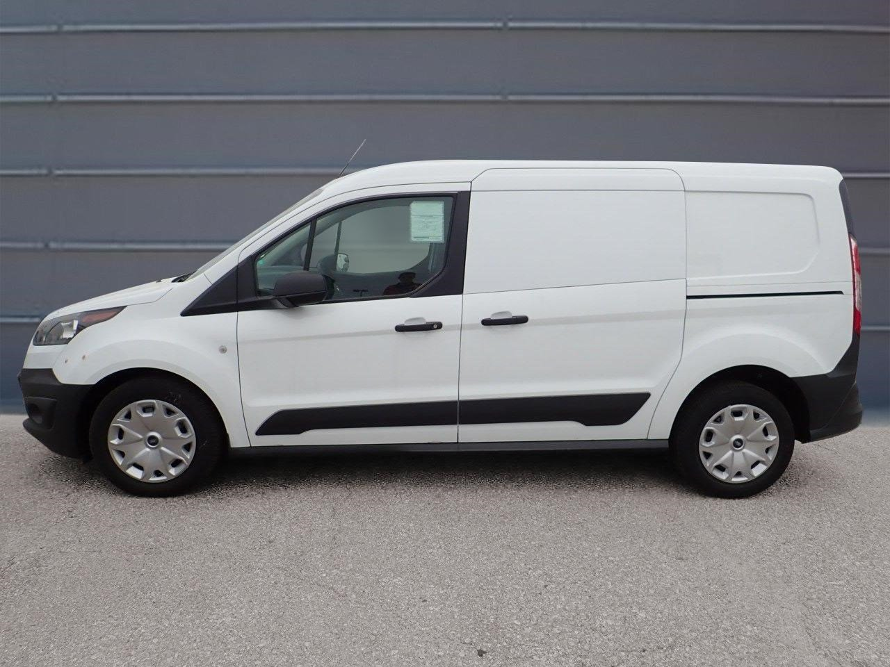 com diesel autoguide connect transit news ford offer will power auto