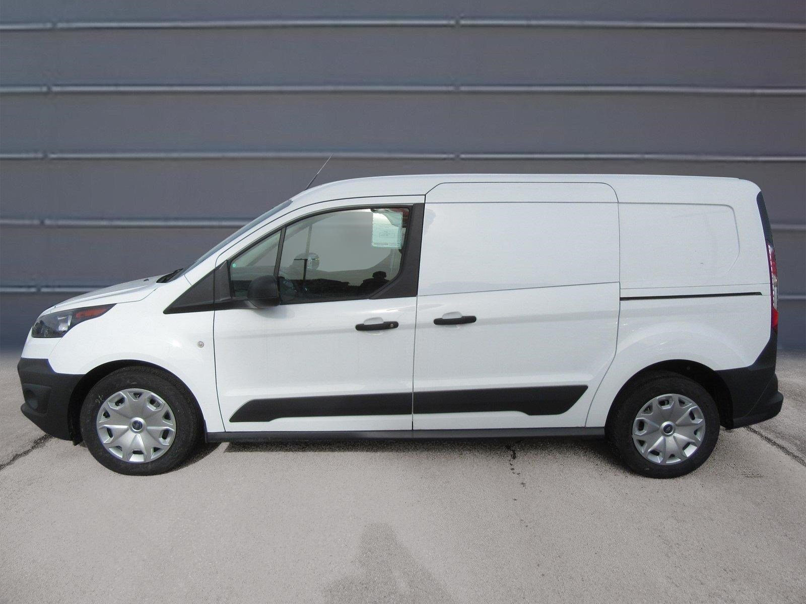 tech safety versatility news ford transit connect roadshow on promo new focuses