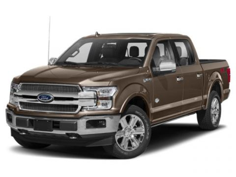 Lease New Ford Cars Suvs Buy New Ford Trucks In Omaha Ne