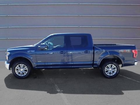 used ford trucks for sale pre owned ford cars in elkhorn ne. Black Bedroom Furniture Sets. Home Design Ideas